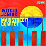 Mainstreet quartet